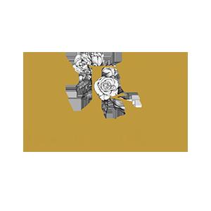 TBL Fragrances
