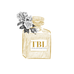 TBL Fragrances